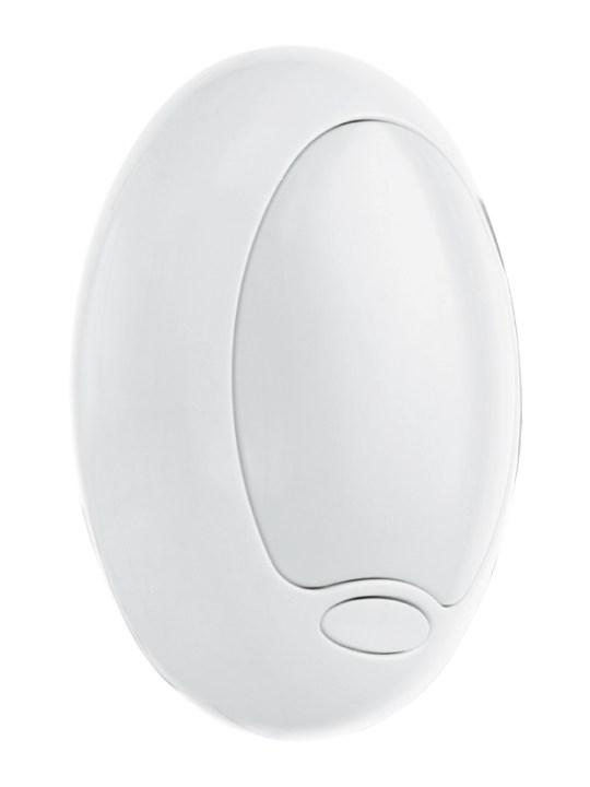 Eglo TINEO zidna lampa – 92964