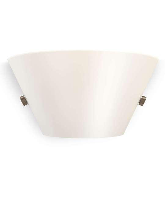 Philips VENDEE zidna lampa - 36022/06/16