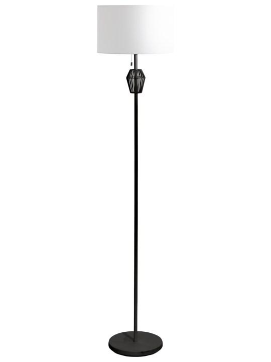 Eglo VALSENO podna lampa - 93978