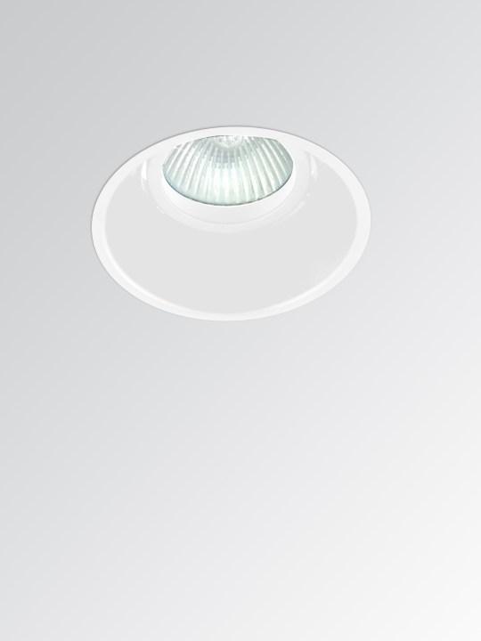 BPM KONI ugradna lampa - BPM A3161.09