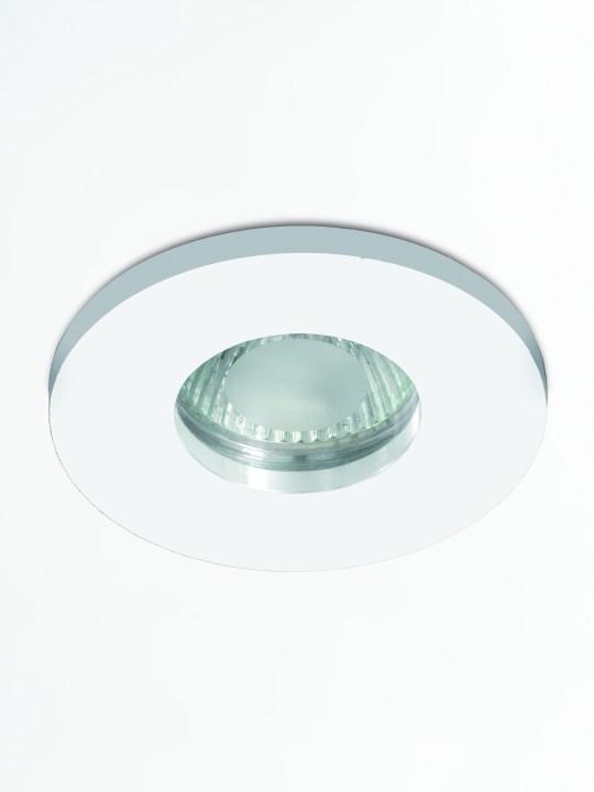 BPM SU CLASSIC ugradna lampa - BPM A4205