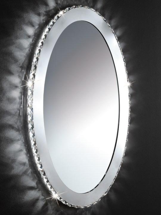 Eglo TONERIA zidna lampa - 93948