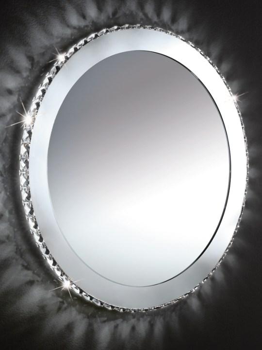 Eglo TONERIA zidna lampa - 94085