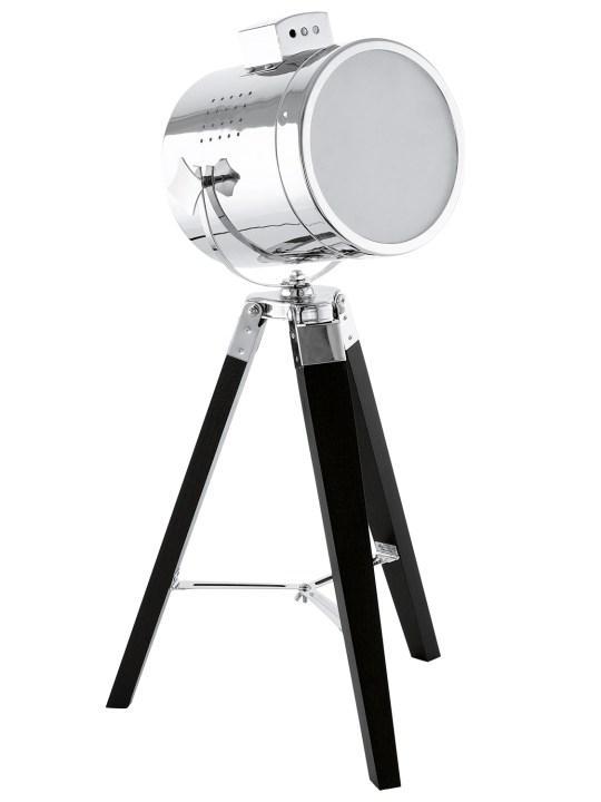 Eglo UPSTREET stona lampa - 94367