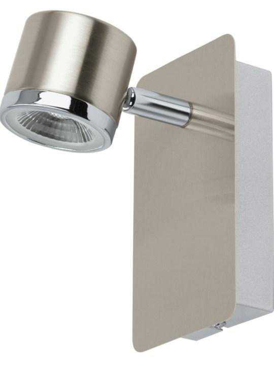 Eglo PIERINO spot lampa - 93693