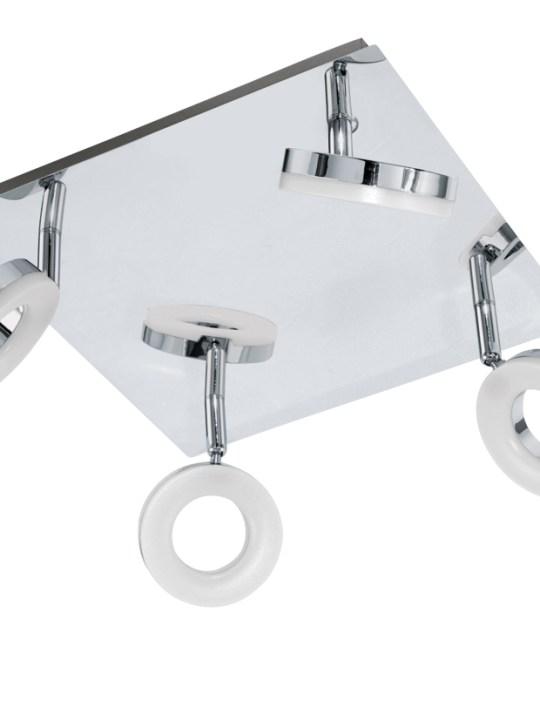 Eglo GONARO spot lampa - 94763