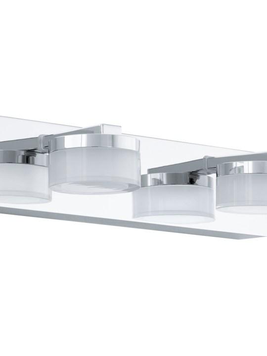 Eglo ROMENDO zidna lampa - 94652