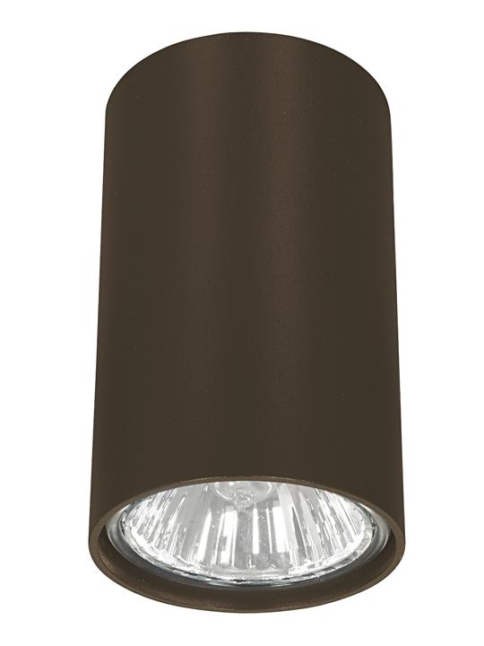 Nowodvorski EYE S spot lampa - 5258
