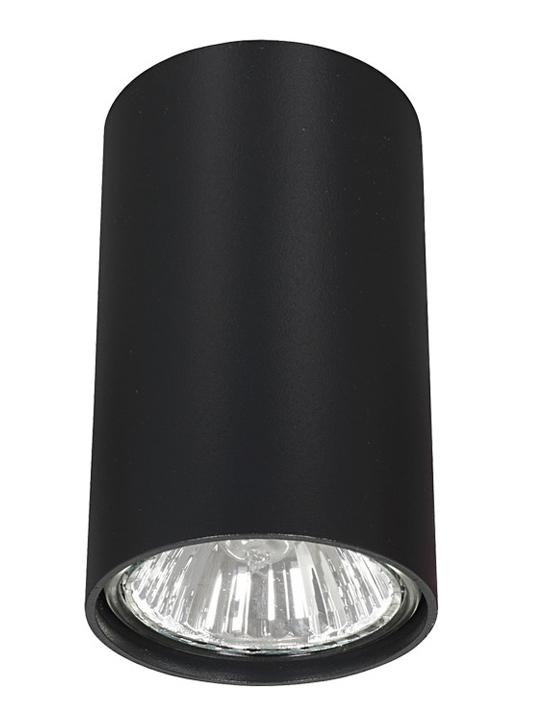 Nowodvorski EYE S spot lampa - 6836