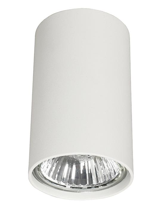 Nowodvorski EYE spot lampa - 5255