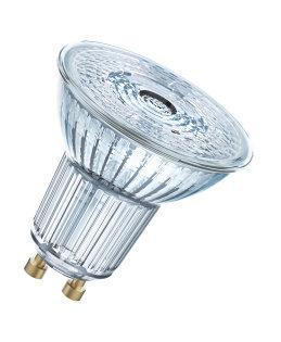 OSRAM 4.3W GU10 220V 36* 350lm 2700K GLASS PARATHOM PAR16 LED sijalica - 00106 79 001