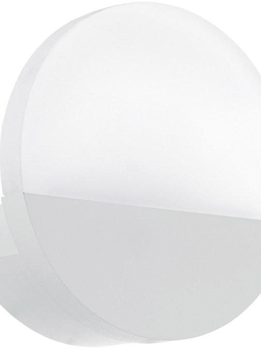 Eglo METRASS 1 zidna lampa - 96039