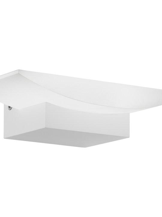 Eglo METRESS zidna lampa - 96037