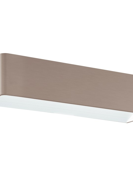 Eglo SANIA 3 zidna lampa - 96301