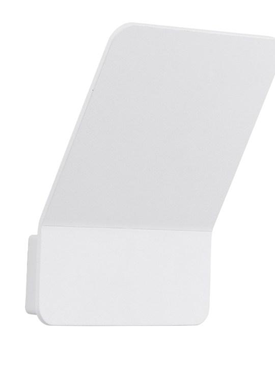 Eglo HARO zidna lampa - 93009