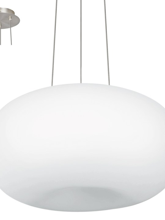 Eglo OPTICA plafonjera - 86815