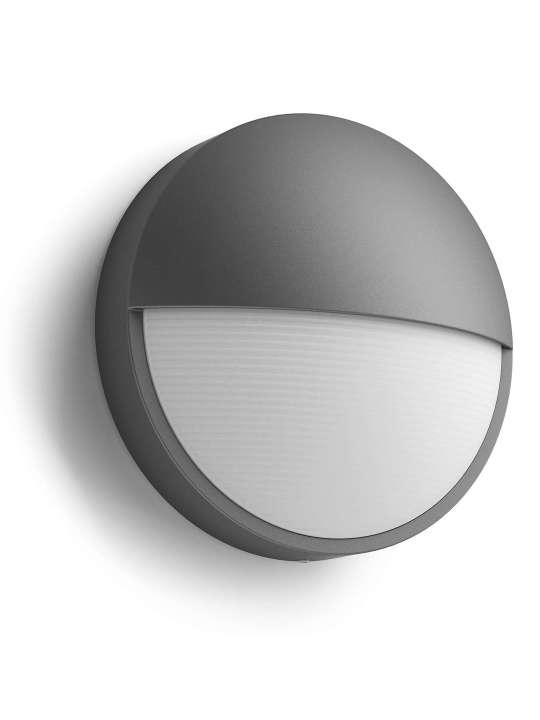 Philips CAPRICORN zidna lampa - 164559316