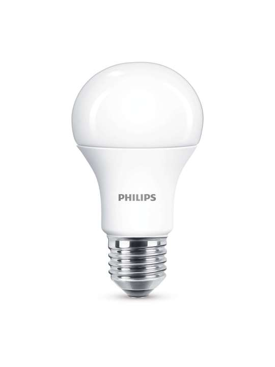 PHILIPS 10.5W E27 220V A60 1055lm 6500K MAT CORE PRO LED sijalica - 00106 33 000