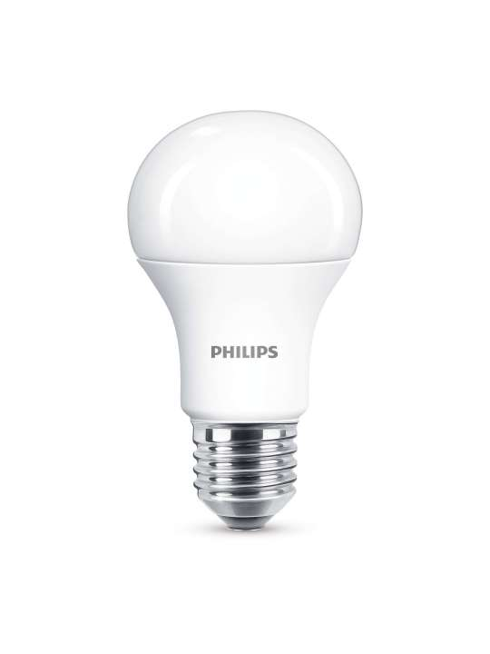PHILIPS 13W E27 220V A60 1521lm 4000K MAT CORE PRO LED sijalica - 00108 04 000
