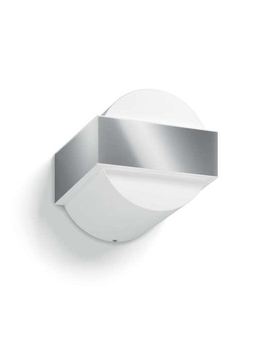 Philips GRAVEL zidna lampa - 17334-47-PN