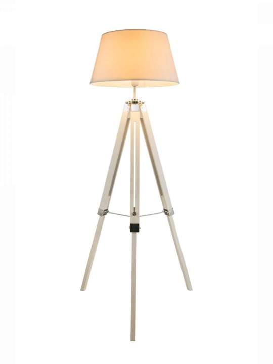 Globo MAREEN podna lampa - 58292