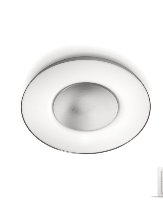 Philips HUE STILL plafonjera - 3261348P7-4
