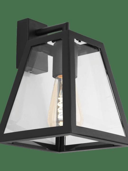 Eglo AMESBURY 1 zidna lampa - 49889
