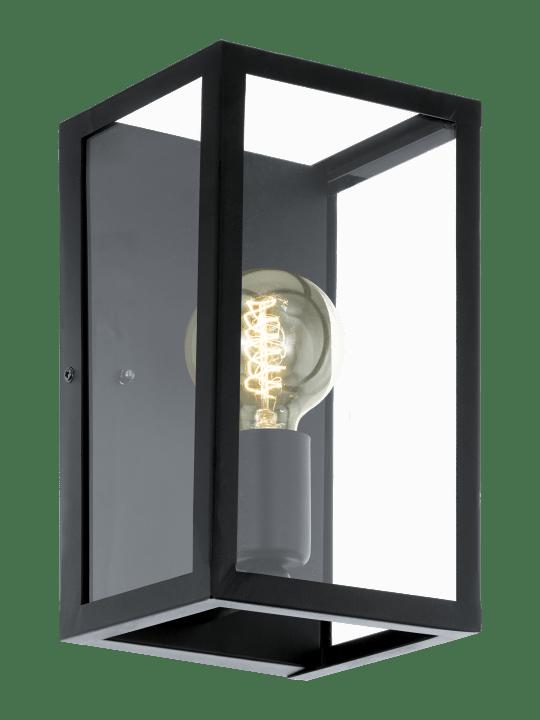 Eglo CHARTERHOUSE zidna lampa - 49394
