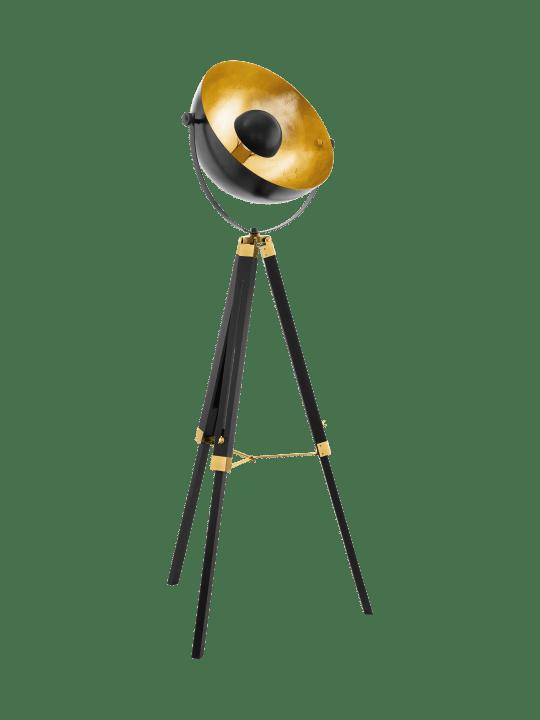 Eglo COVALEDA podna lampa - 49618