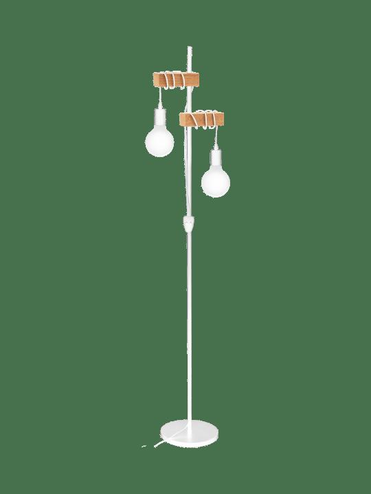 Eglo TOWNSHEND podna lampa - 33167