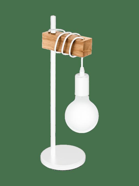 Eglo TOWNSHEND stona lampa - 33163