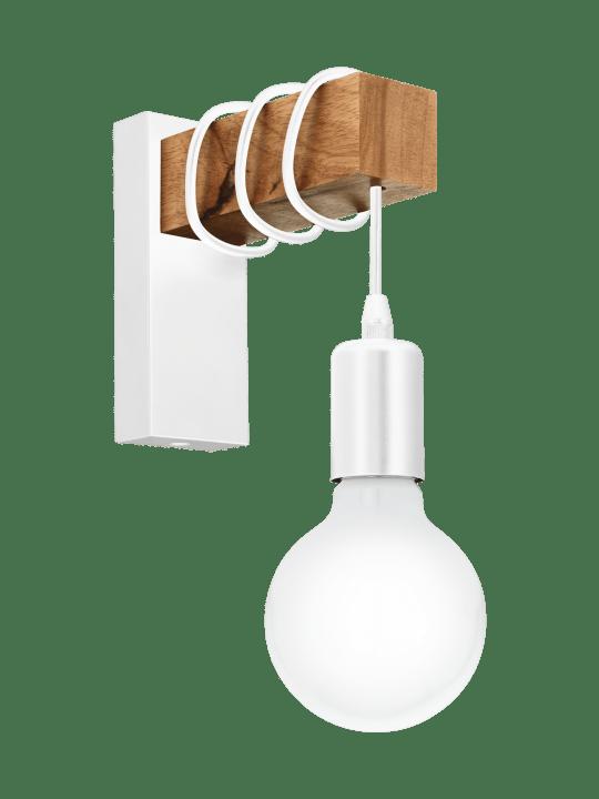 Eglo TOWNSHEND zidna lampa - 33162
