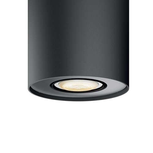 Philips HUE PILLAR spot lampa - 5633030P7 - 1