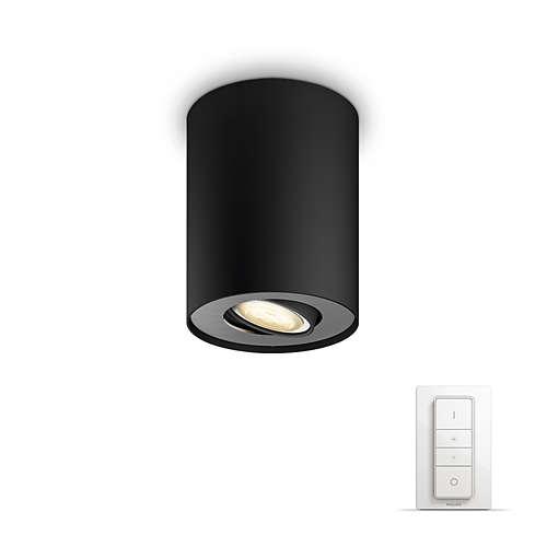 Philips HUE PILLAR spot lampa - 5633030P7 - 2