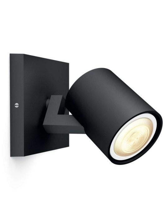 Philips HUE RUNNER spot lampa - 5309030P8 - 1