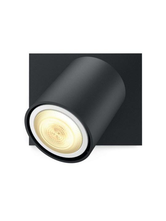 Philips HUE RUNNER spot lampa - 5309030P8 - 2