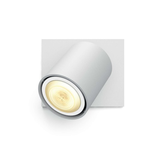 Philips HUE RUNNER spot lampa - 5309031P8 - 2