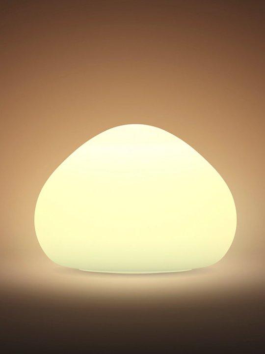 Philips HUE WELLNER stona lampa - 4440156P7 - 4