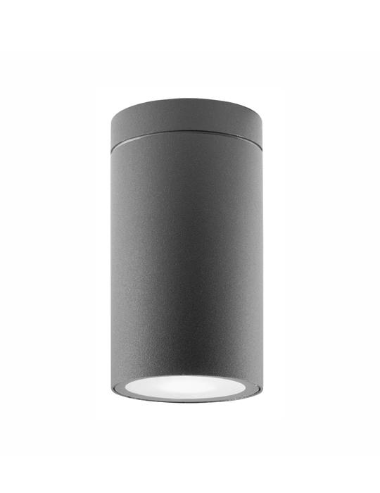 NOVA LUCE CERISE spoljna lampa - 9020021
