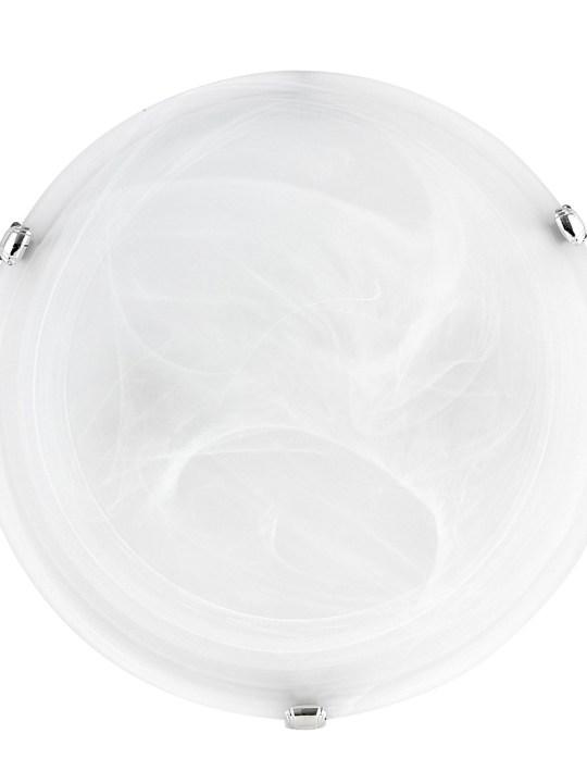 NOVA LUCE plafonjera GIORNO - 605802