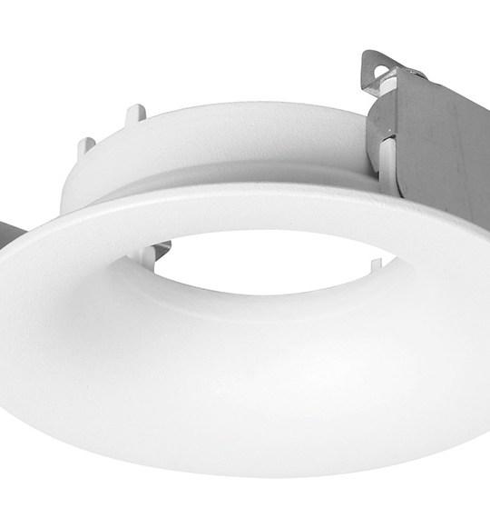 NOVA LUCE okvir za rasvetu OTTAVIA - 62018