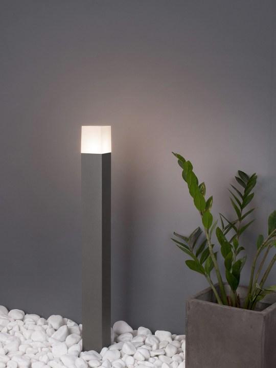NOVA LUCE spoljna lampa STICK - 71371101