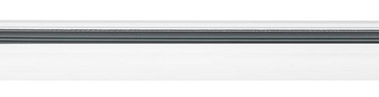 NOVA LUCE šinski reflektor - 7770630