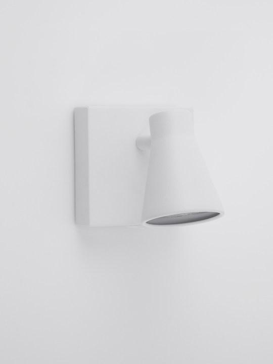 NOVA LUCE spot lampa DUBLIN - 9155711