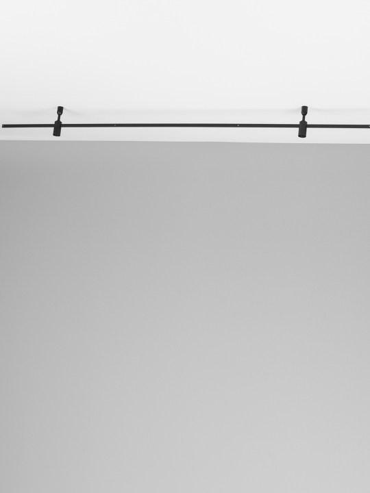 NOVA LUCE zidne strukture MAGNA - 9180122