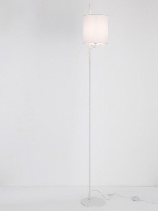 NOVA LUCE podna lampa YAMA - 9180521