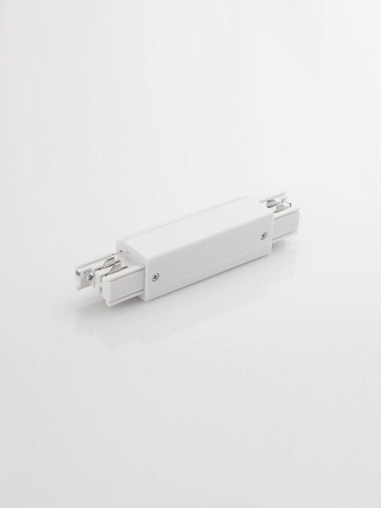 NOVA LUCE napojni element - 9193425
