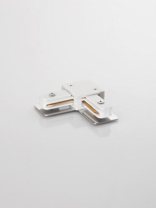 NOVA LUCE napojni element - 9193446
