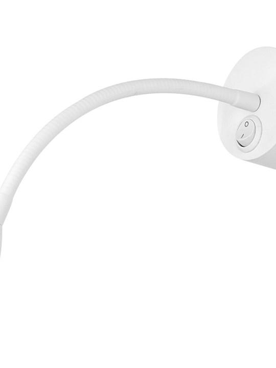 NOVA LUCE zidnа lampa FLEX - 9701611