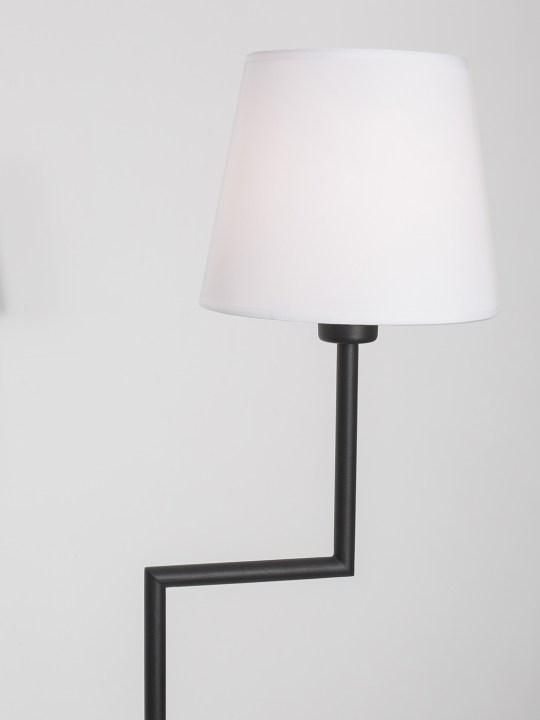 NOVA LUCE podna lampa FLEX - 9919153